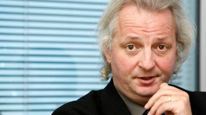 """Arbeidsmarktspecialist over ontslagen bij Carrefour: """"Geen reden tot pessimisme"""""""