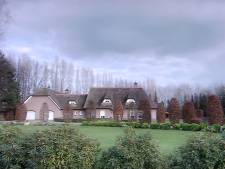 Martelpartij in Wernhoutse villa: 'Littekens zullen nooit meer weggaan'