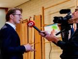 Minister Dekker belooft meer openheid in Den Dolder