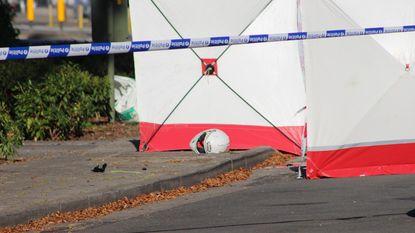 """Motorrijder sterft na zwaar ongeval: """"Niet alleen zoon kwijt, maar ook vriend"""""""