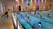 Gemeente schaft toelage voor 'buitengemeentelijk' zwemmen af maar maakt meer geld vrij voor schoolzwemmen
