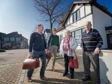 'Met het verplaatsen van de huisartspraktijk geven we het dorp weer een hart'