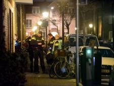 Poolse Agnieszka stak haar man Pawel dood tijdens ruzie: 'Ik wilde hem alleen maar afschrikken'
