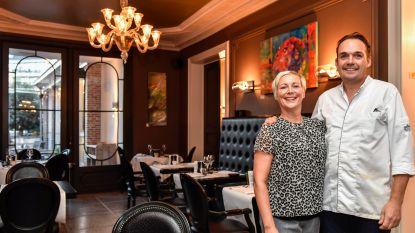 RECENSIE Takeaway bij Kokarde: betaalbare en mooi gepresenteerde gerechten