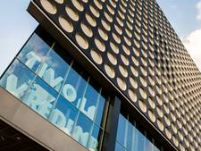 Stichting Tivoli verliest strijd om  inzage documenten rekenkamer