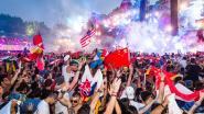 Twee weekends Tomorrowland per jaar tot 2033