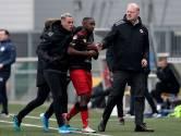 Racismezaak FC Den Bosch naar tuchtcommissie KNVB