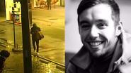 Politie zoekt man die mogelijk jas van verdwenen Max (23) vond