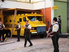Twaalf aanhoudingen voor 'overval van de eeuw' in Paraguay