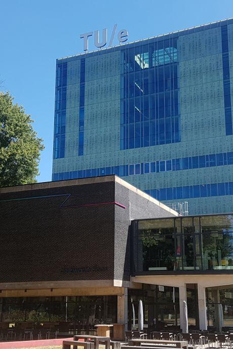 Universiteiten Eindhoven, Utrecht en Wageningen gaan samenwerken