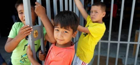 Politiek Meierijstad: 'Vang kinderen uit Moria maar hier op'
