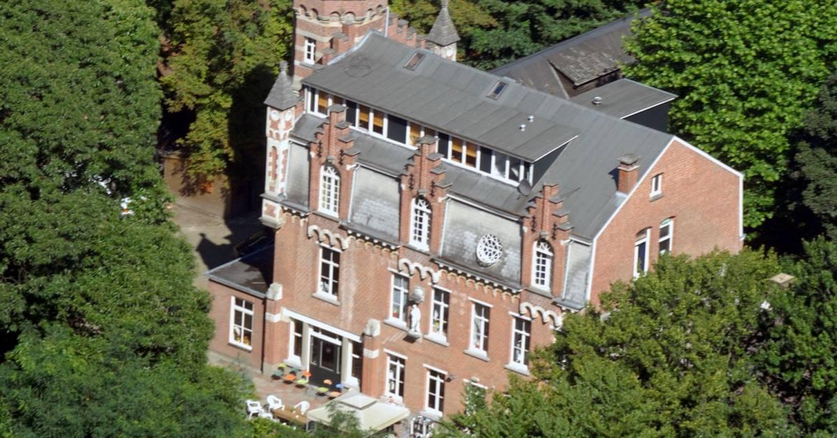 Regionieuws | Bergen op Zoom - cover