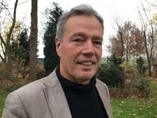 D66-voorman wil niet roeptoeteren vanaf de zijlijn