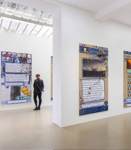 La 12e édition de la BIP2020 questionne l'impact de l'art sur la réalité