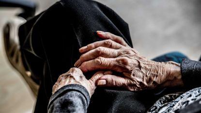 91-jarige vrouw is meesterbrein achter fiscale miljoenenfraude: 6 maanden cel en 7 miljoen armer