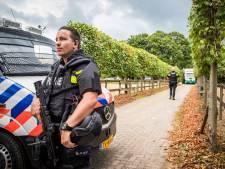 Oost-Nederland groeit uit tot 'narco-regio': aantal drugslabs nog nooit zo hoog