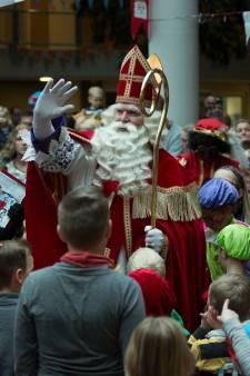 Sinterklaasintochten Liemers uitgekleed of afgelast: 'Stel dat er corona uitbreekt, zijn wij verantwoordelijk'