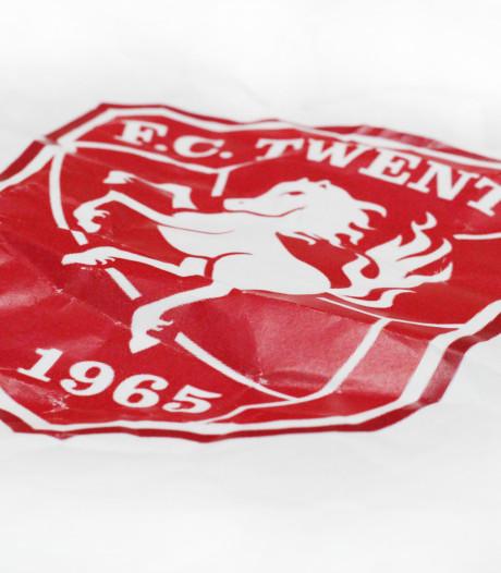 FC Twente wil Hotspots verder uitbreiden