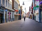 Tilburg: beste (lege) binnenstad van het land?