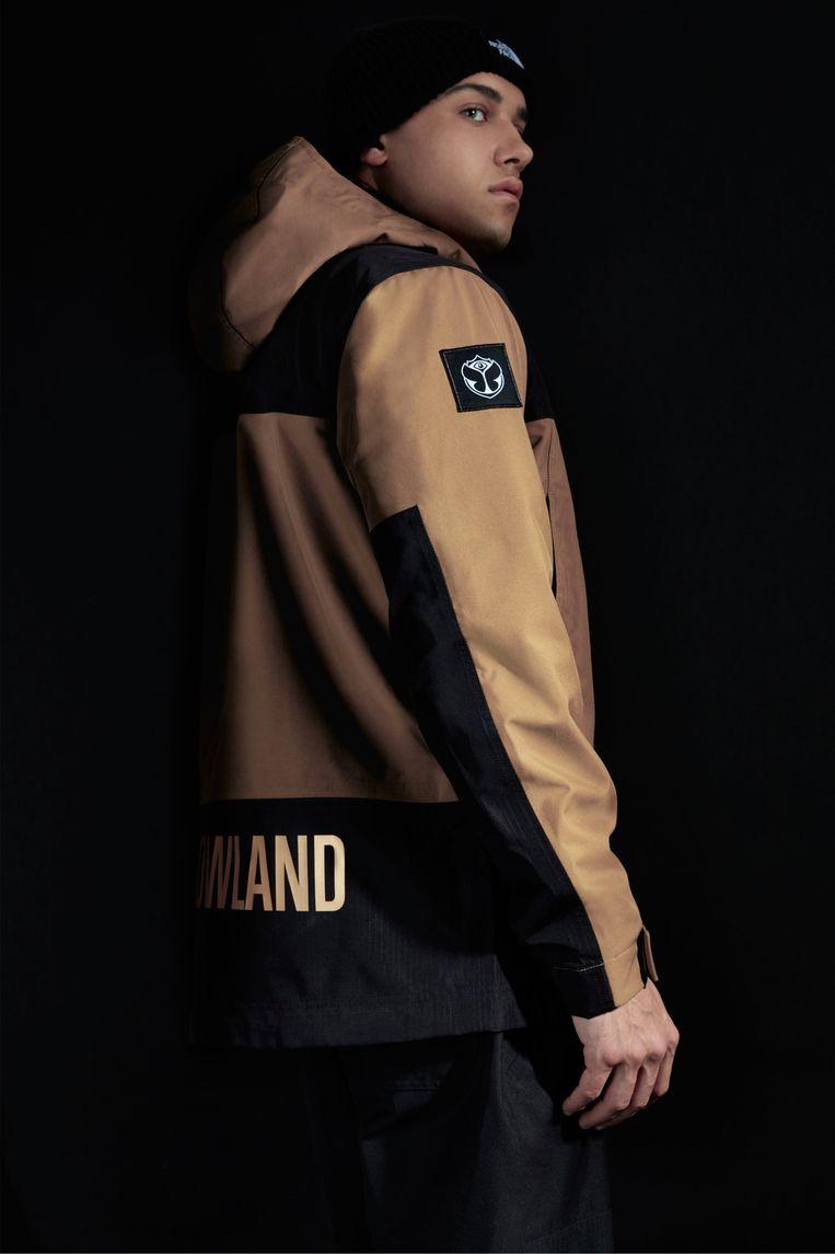 DRT-jacket.