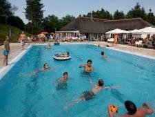 Camping De Thijmse Berg wil uitbreiden met 30 vakantiewoningen