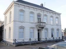 Villa Lieve Vrouwe Uden in de verkoop: vraagprijs 1,4 miljoen