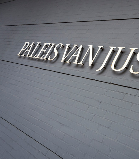Man (63) uit Amstelveen voor de rechter om oorlogsmisdaden Ethiopië