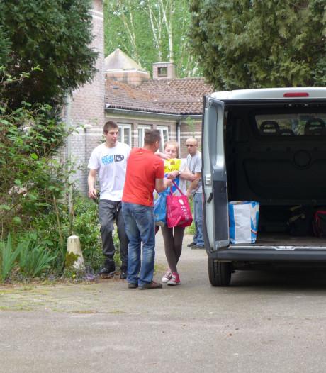Controles in zes gemeenten leren: huisvesting arbeidsmigranten nog vaak niet op orde