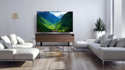 OLED vs. QLED-tv's: wat is het fundamentele verschil?