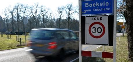 Autobranche wil 30 km/uur in bebouwde kom