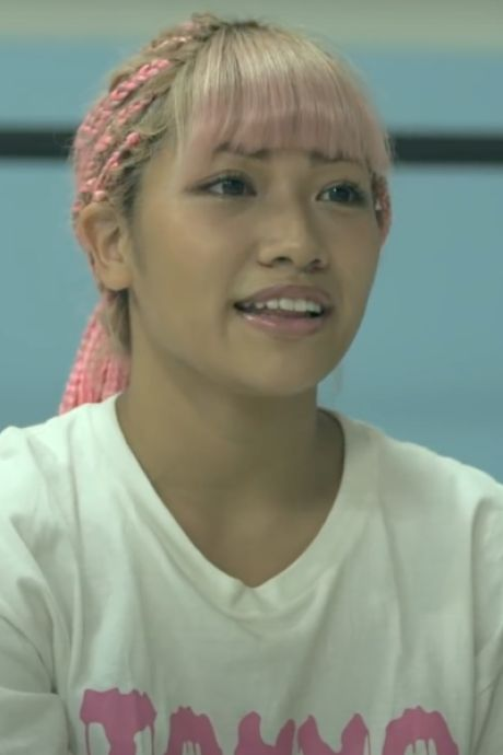 Hana Kimura, catcheuse et candidate de télé-réalité japonaise, décède à l'âge de 22 ans