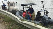 Tien jaar oude verdwijningszaak opgelost na dregactie in kanaal van Hasselt
