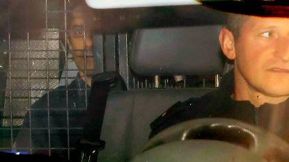 Verlaat Michel Lelièvre gevangenis met enkelband én uitkering?