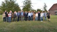 Vernieuwd bedrijventerrein Moerkerke volledig CO2-neutraal