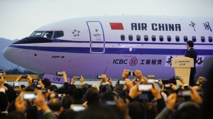 China, Indonesië en Ethiopië houden Boeing 737 Max voorlopig aan de grond: is het toestel nog veilig?