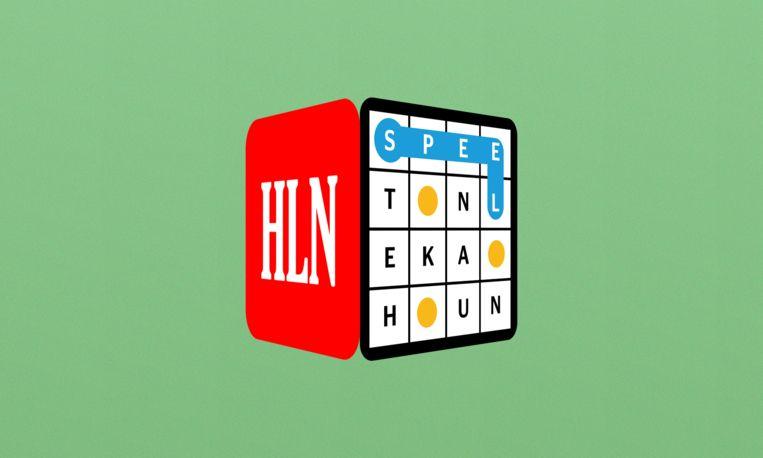 De Koprol - exclusief op HLN.be
