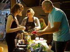 Komt de lekkerste soep van Overijssel uit het Vechtdal?