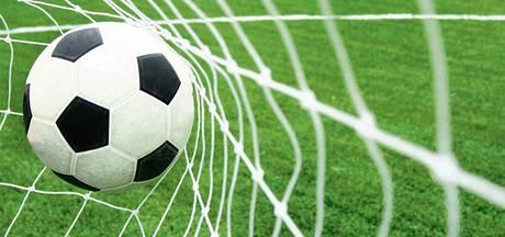 Liveblog amateurvoetbal: wordt Cluzona nu al kampioen?