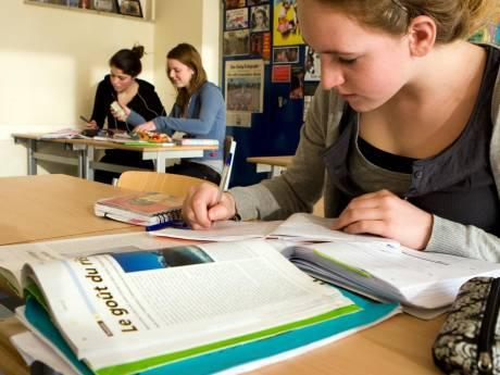 Vier van de vijf 'zeer zwakke' scholen in Nederland komen uit Haagse regio