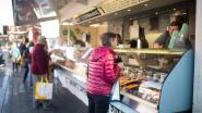 """Gemengde gevoelens over niet afgelaste woensdagmarkt: """"Broeihaard voor corona"""""""
