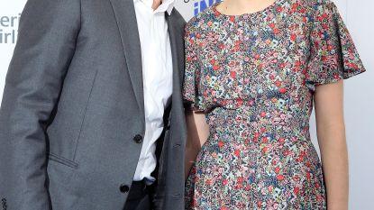 Dochter Uma Thurman en Ethan Hawke vervoegt cast van 'Stranger Things'