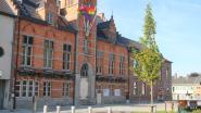 Dossier verdwenen geld feestcomité volledig geblokkeerd: gemeente stelt bedrijfsrevisor in gebreke