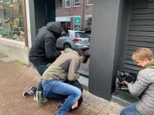 Derde verdachte (19) meldt zich bij politie vanwege brute steekpartij op Haagdijk in Breda