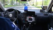 Project Prioritaire Assen werpt vruchten af: snelheid bestuurders daalt met 85%