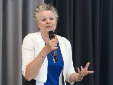 Marijke van Haaren (CDA) stopt als wethouder van Berkelland
