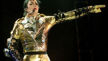 10 jaar na zijn dood: Michael Jackson nog altijd best verdienende overleden artiest