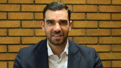 Griekse parlementslid in mekaar geslagen door extreemrechtse activisten