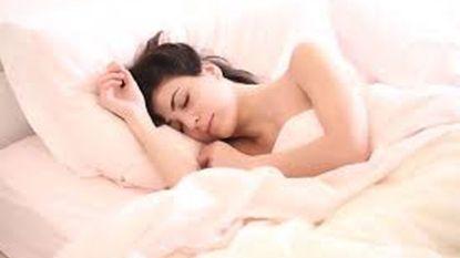 Nieuwe site wil u beter laten slapen
