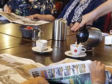 'Huiskamers' vullen gat dat sluitende bejaardenhuizen achterlaten
