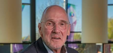 Hartenkreet op Veluwe: Uitzondering voor huisartsen? 'Dan ook vaccinatievoorrang voor onderwijs'